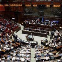 Dal referendum al nuovo Italicum, l'ingorgo delle date