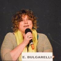 """M5S, Bulgarelli all'attacco di Rousseau: """"È un cerchio magico, Grillo aiutaci tu"""""""
