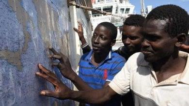 Migranti, ricomincia la conta degli sbarchi: ad oggi già 728 arrivi via mare