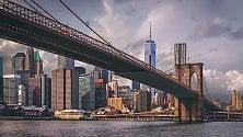Da New York a Sydney   foto   ogni mese una meta low cost