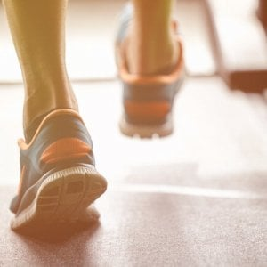 """L'esperto: """"L'ideale è distribuire l'esercizio fisico durante la settimana"""""""