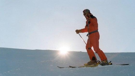 La montagna per i principianti