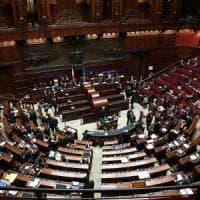 Testamento biologico, la legge il 30 gennaio alla Camera. Lega e centristi