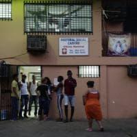 Usa, Obama revoca le facilitazioni per gli immigrati cubani