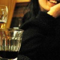 L'alcol stimola i neuroni dell'appetito