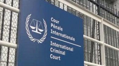 Corte penale internazionale  se la giustizia è a geometria variabile
