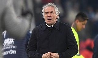 Bologna, Donadoni: ''Crotone squadra 'cattiva', non sarà facile''