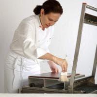 Lo chef tra cucina e impegno sociale