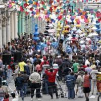 Basta privilegi Usa agli esuli, per Cuba è finita un'epoca