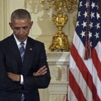 Dieselgate, l'eredità di Obama per il controllo dell'ambiente