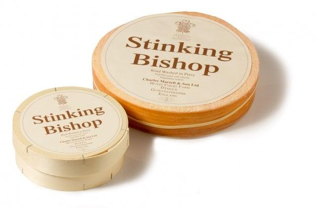 Dal Cheddar allo Stilton, passeggiata golosa tra i formaggi inglesi
