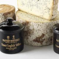 La sfida inglese a Italia e Francia: i nostri 700 formaggi non hanno niente da invidiare ai vostri