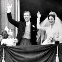 """Addio a Lord Snowdon: il fotografo ''commoner"""" che sposò la principessa Margaret"""