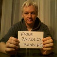 Wikileaks, Assange disposto a estradizione negli Usa in cambio della grazia a Manning