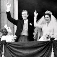 Addio a Lord Snowdon, il fotografo bohèmien che conquistò Margaret