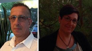 Ristoratori uccisi dal figlio, l'ex fidanzatina dell'omicida: Teneva più al cane che a me