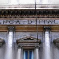 Dbrs taglia il rating dell'Italia. Finanziamenti a rischio per le banche