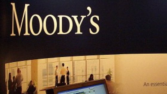 Usa, Moody's patteggia per i rating gonfiati: 864 milioni di dollari