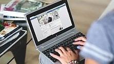 """Famiglie a scuola di social: """"Nativi digitali? Per genitori non alibi"""""""