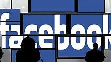 Svolta Facebook, ora si impegna nel giornalismo