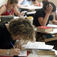 Dalla Maturità, ai disabili, al diritto allo studio: approvato il passaggio