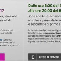 Avanza la SPID, più di un milione di italiani con l'identità digitale