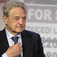Orban in scia a Trump: lancia la sfida Soros e le sue Ong per di diritti civili