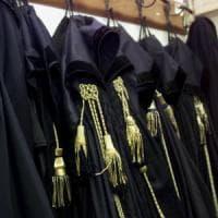 Giustizia, Anm diserterà cerimonia anno giudiziario in Cassazione