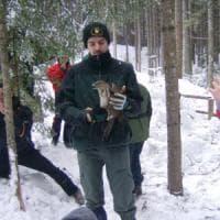 Wwf: con il grande freddo bracconieri scatenati