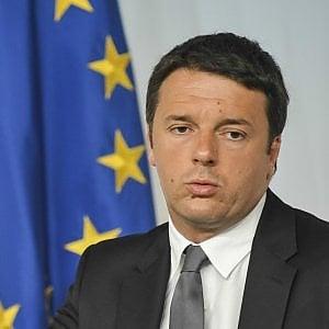 L'Italia, il governo, il Pd. Ezio Mauro intervista Matteo Renzi