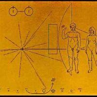 A caccia di extraterrestri: progetti per comunicare con gli alieni