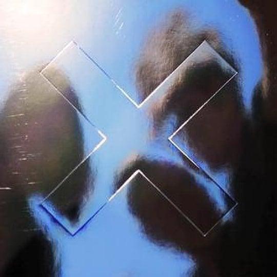 The xx, l'alchimia dei nativi elettronici