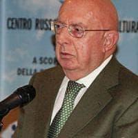 """Vittorio Strada: """"Io, l'amata Russia e 'Il Dottor Zivago'"""""""