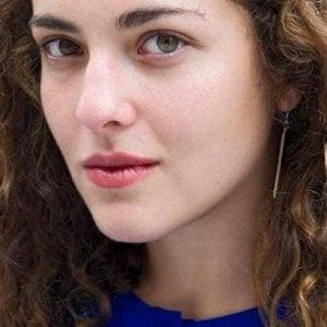 """Nadja Spiegelman: """"E Maus disse: 'Resist!'"""""""
