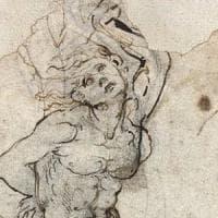 Parigi, il San Sebastiano di Leonardo all'asta a giugno