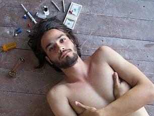 'The Deleted', la serie tv firmata Bret Easton Ellis