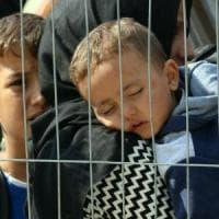 Minori stranieri non accompagnati, norme chiare sull'accertamento dell'età