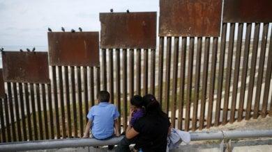 Migrazioni, le nuove rotte degli schiavi  dal Subsahara agli Usa passando per Tijuana