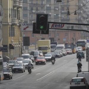 """Gianni Vittorio Armani: """"Una svolta necessaria, i primi effetti già nel 2018"""""""