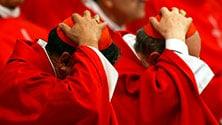 Esclusivo: così il Vaticano protegge i preti pedofili (di E. Fittipaldi)