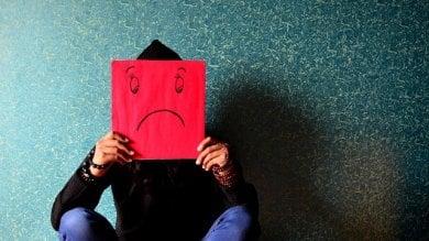 Oggi è il 'Blue Monday'  il giorno più triste dell'anno