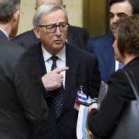 La procedura per deficit eccessivo: quando Bruxelles