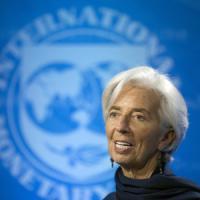 Fmi: migliorano le stime di crescita, ma l'Italia stona. Incognita da Trump