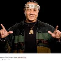 Lutto nel mondo del wrestling: è morto Jimmy 'Superfly' Snuka
