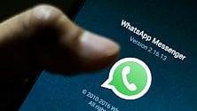 WhatsApp: nessuna backdoor, smentita la falla nella sicurezza