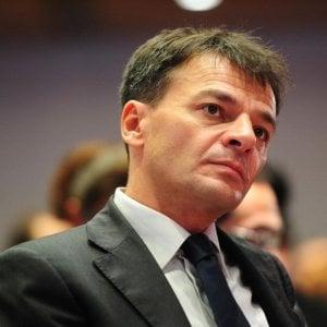 """Stefano Fassina: """"Chiedo più rispetto. Non siamo la 'low cost' del Pd"""""""