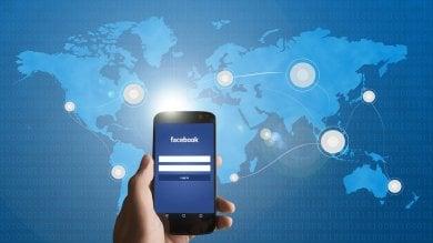 Facebook, stop alle bufale primi test su filtri in Germania