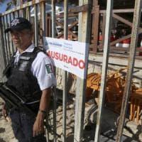 Messico, sparatoria a Playa del Carmen: un italiano tra le vittime