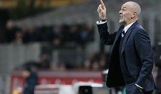 """Inter, Pioli in Coppa Italia col dubbio Gabigol: """"Siamo da finale"""""""
