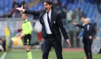 Due nomi per l'attacco   gol    piacciono Cerci e Rossi   foto